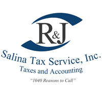 R & J Salina Tax Service, Inc